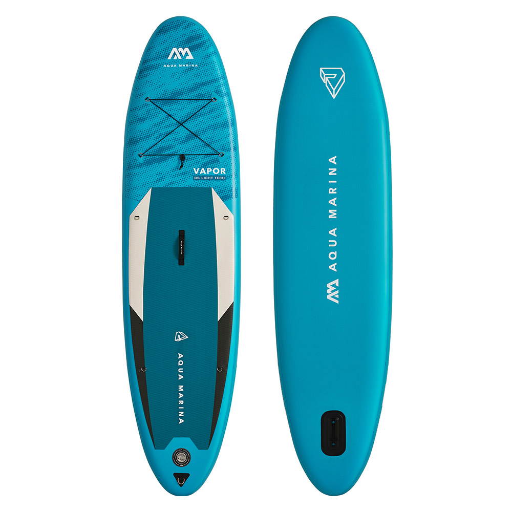 stand up paddle gonflable pad