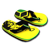 TONG COOL SHOE ORIGINAL JAMAICA 2