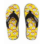 TONGS COOL SHOE ORIGINAL SLIGHT HOMER