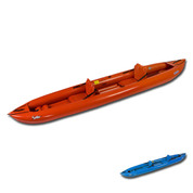 KAYAK GUMOTEX SOLAR 410 2 places